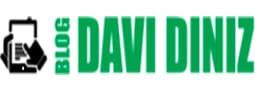 CLIQUE E ACESSE O BLOG DAVI DINIZ (BODOCÓ-PE)