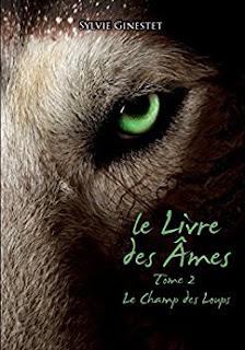 https://lesreinesdelanuit.blogspot.com/2017/08/le-livre-des-ames-t2-le-champ-des-loups.html
