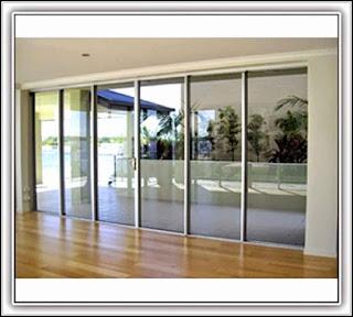 gambar harga kusen jendela aluminium