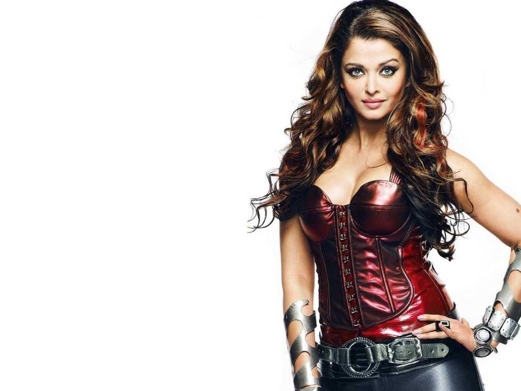 Image Result For Aishwarya Rai Hollywood