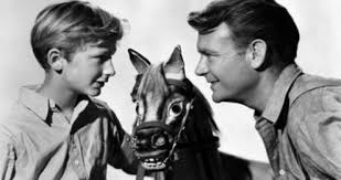 the rocking horse winner critical analysis