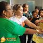 Jaguarari-Ba: Sociedade Civil entrega denúncias contra o prefeito Everton Rocha (PSDB) ao vereador Nenê do Catuni