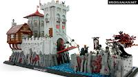 LEGO-Lion-Knights-Castle-Undead-MOC-04.j