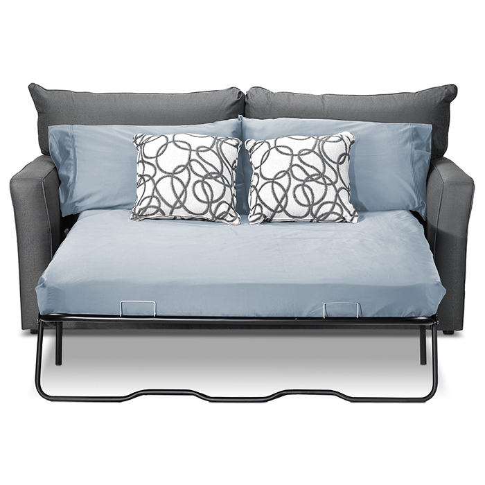15 Desain Sofa Ruang Tamu Terbaru - Sofa Minimalis