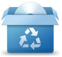Download Wise Program Uninstaller 2018