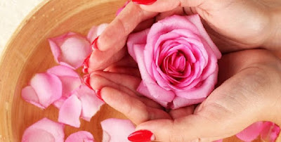5 Exceptional Benefits of Rose Water For Unknown Skin Beauty