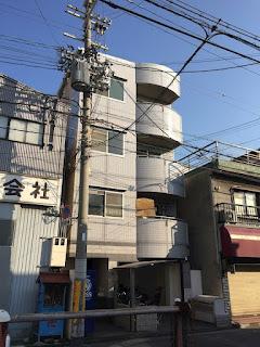http://www.as-he-sakai.com/es/rent/1123454056440000010211