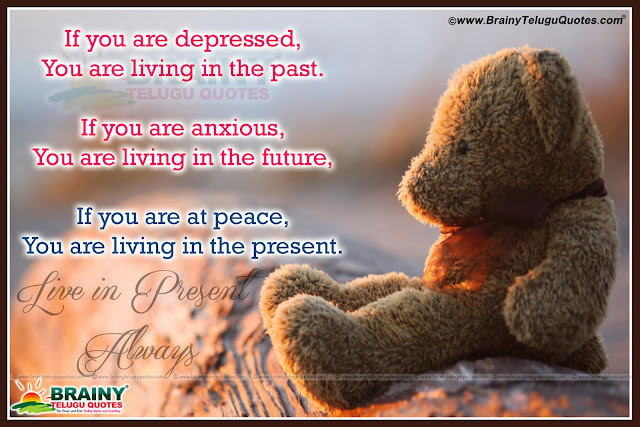 Nice Life Quotes Wallpapers in English with teddy bear hd wallpapers,Beautiful English Life Quotes for success,Perfect Quotes in English,Latest English Perfect Quotes Wallpapers,Nice English Life Learning Quotes images,Nice English Life Images Quotes Wallpapers,difference between present,fast,future quotations in English