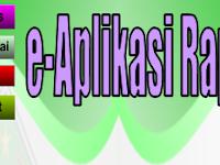 Download Aplikasi Raport Terbaru Terbaik Gratis Format Excel New Relese 2016