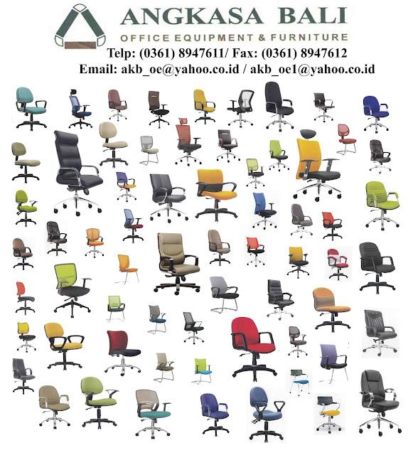 furniture dan alat kantor di jakarta