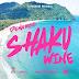AUDIO | Demarco - Shaku Wine | Mp3 Download