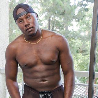 Fat black women getting fucked