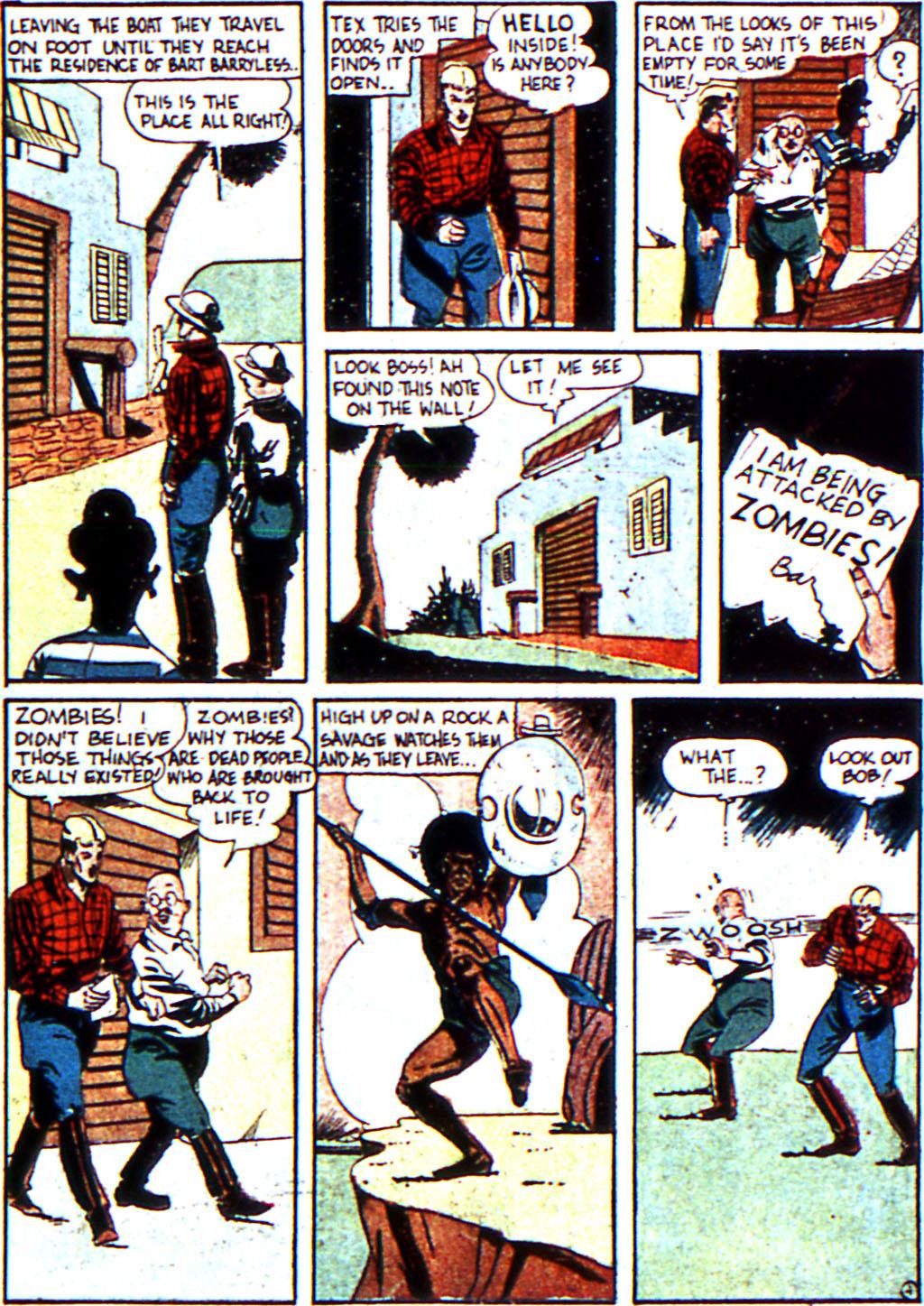 Action Comics (1938) 19 Page 38