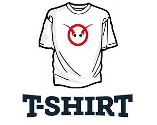 https://2.bp.blogspot.com/-JVtPJHhbBbw/V-db-RYvK5I/AAAAAAAAsSo/9Z0IuUqiXzY_E7CsLKg4pMXUOCZQYfHPgCLcB/s1600/T-Shirts.jpg