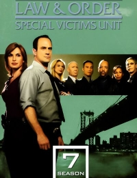 Law & Order: Special Victims Unit 7 | Bmovies