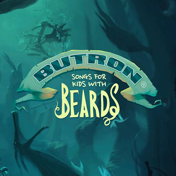 Capitán-Butrón-Songs-for-Kids-with-Beards