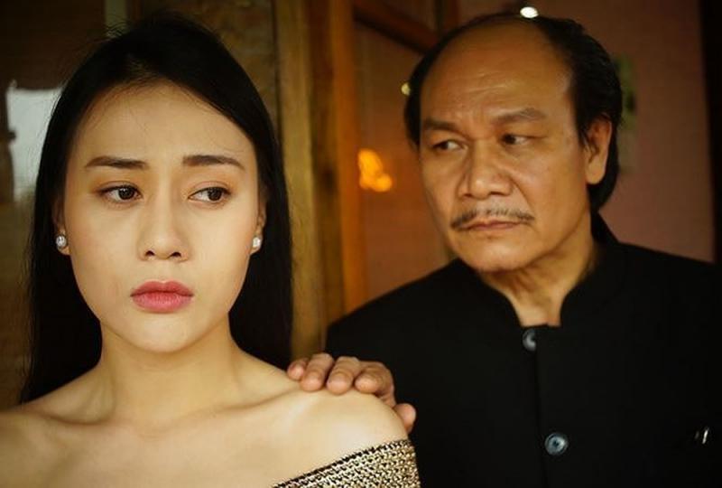 Phim Quỳnh Búp Bê - Xemphim73.com