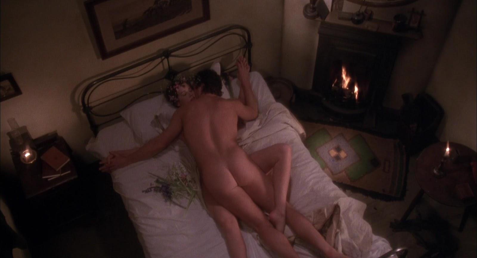 Французские фильмы с эротикой онлайн