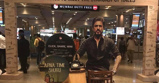 Raees First Day Box Office Collection - Full Report