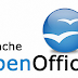 DowNLoaD Apache OpenOffice 4.1.3 Full Version