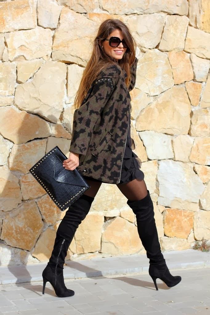 Fashion, women's clothing, style, mens fashion, fashion blog