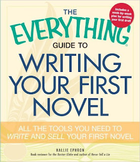 Best Writing Books