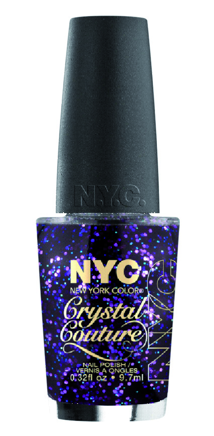 nyc top coat