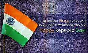 Republic Day HD Wallpaper