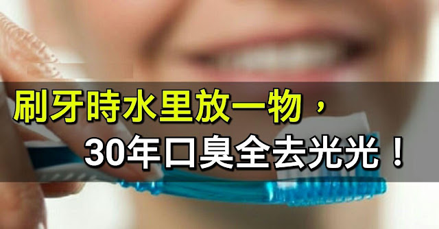 http://www.sharetify.com/2017/01/30_23.html