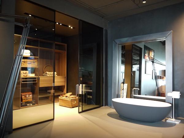Vosgesparis boffi studio store opening rotterdam - Boffi paris ...