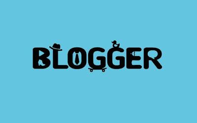 Pengertian dan Fungsi Blogger
