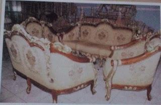 Kursi monako kerang bahan kayu jati tua siap order%255B1%255D - Kursi monako ukir jepara