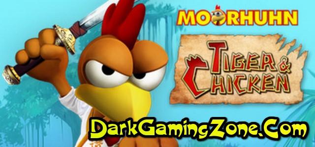 moorhuhn download free