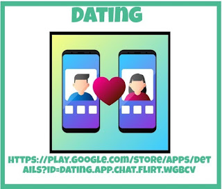Hitch app dating