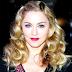 "Donald Trump responde ataques de Madonna: ""ela é repugnante"""