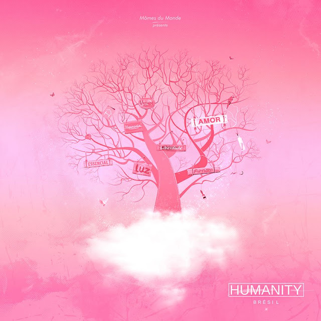 humanity bresil documentaire