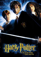 http://www.hindidubbedmovies.in/2017/09/harry-potter-and-chamber-of-secrets.html