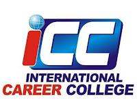 Lowongan Pekerjaan International Career College Desember 2018