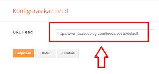 http://www.jasaseoblog.com/2014/08/cara-pasang-recent-post-tanpa-gambar.html