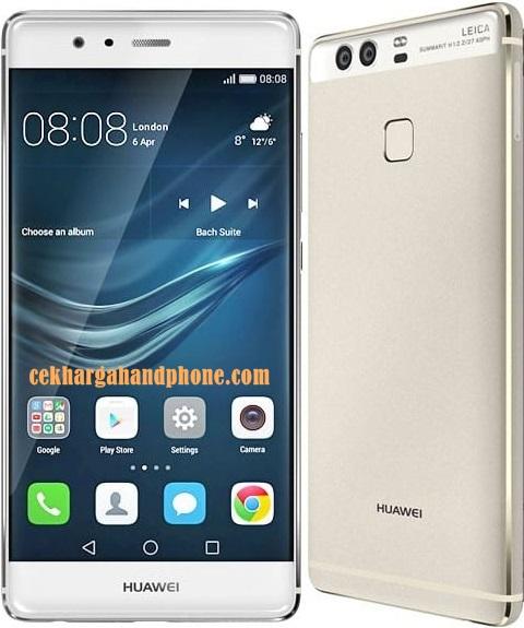 Lima Handphone Android Mantan Unggulan Yang Masih Layak Dicari 1