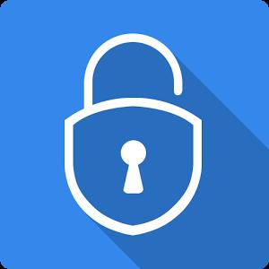 تحميل سي ام لوكر  cm locker APK APP 2017 آخر اصدار للاندرويد