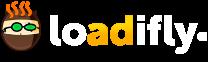 loadifly.com