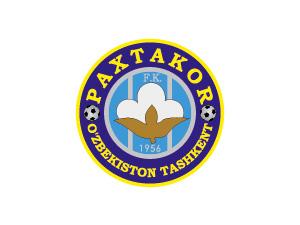 uzbekistan football pakhtakor tragedy, uzbekistan football teams, uzbekistan sports, uzbekistan art craft textile tours