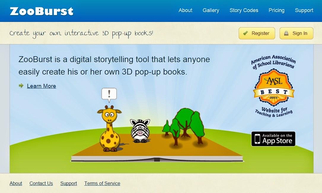 Aplikacja do rysowania online dating