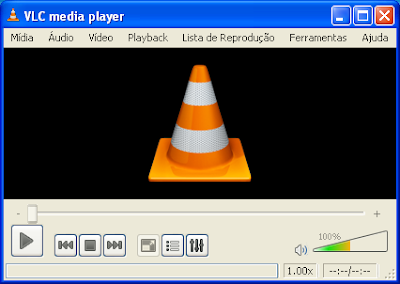 5 best free Media Players