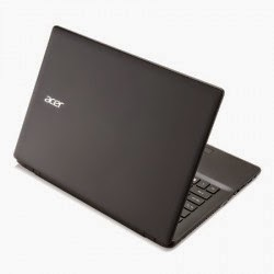 Acer TravelMate P246-MG Windows 8.1 64bit Drivers