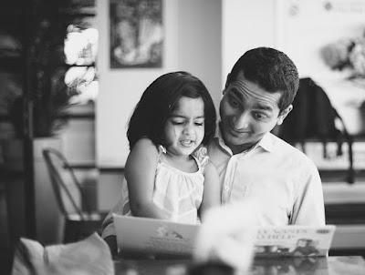 Cara Mengajari Anak Berkata Jujur dan baik