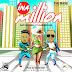 DOWNLOAD AUDIO: Safi Madiba Ft. Harmonize - Ina Million