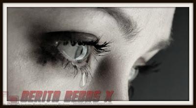 wanita sedih, saat sedih, air mata, emosi semata, Berita Bebas, Cerita Bebas, Berita Terbaru, Berita TerUpdate, Dunia Politik Jakarta, Gubernur Ahok, berita kesehatan, ulasan berita, berita online, dunia online, selancar online, KataMutiara, CrewZ, download