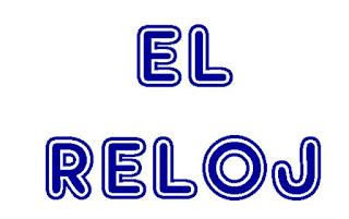 http://capitaneducacion.blogspot.com.es/2018/04/3-primaria-mates-lectura-de-la-hora_44.html